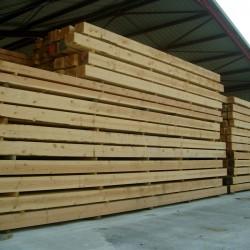 Vigas-madera-maciza-1