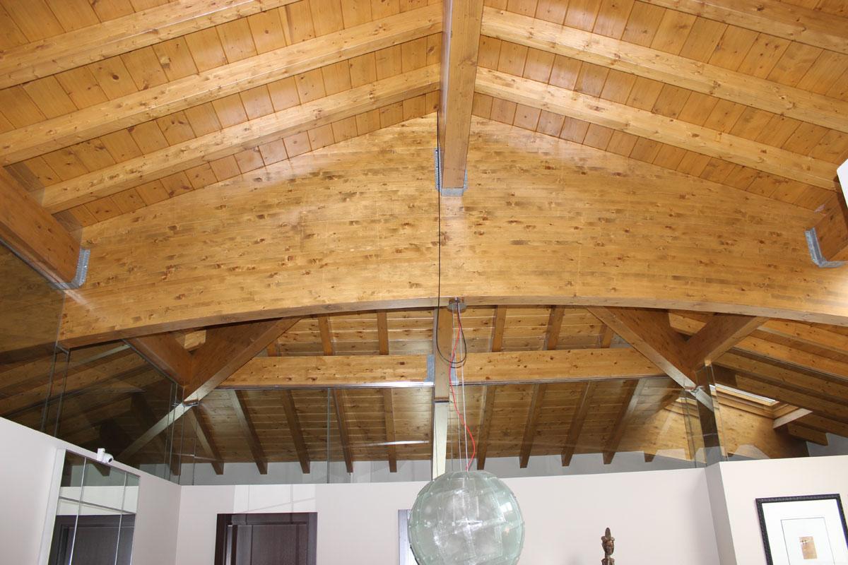Estructura-madera-laminada-1.1