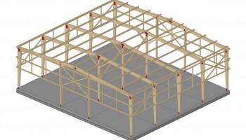 Diseño-de-estructuras-2