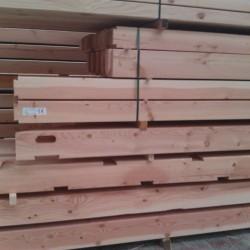 Mecanizado-madera-2