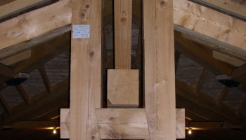 Montaje-de-estructura-6