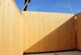 Montaje-paredes-de-madera-1