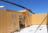 Montaje-paredes-y-forjados-de-madera