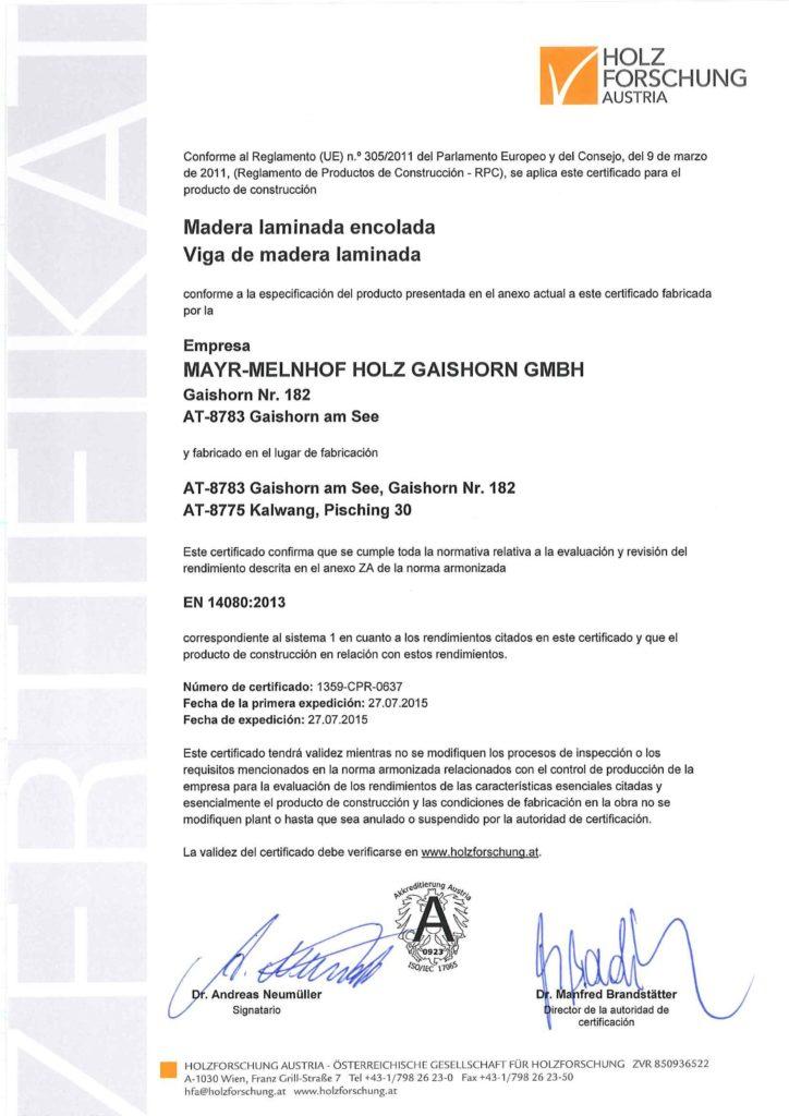 Certificado-madera-laminada-encolada--724x1024.jpg