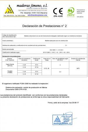 DECLARACION-DE-PRESTACIONES-sin-tratamiento--Maderas-Jimeno